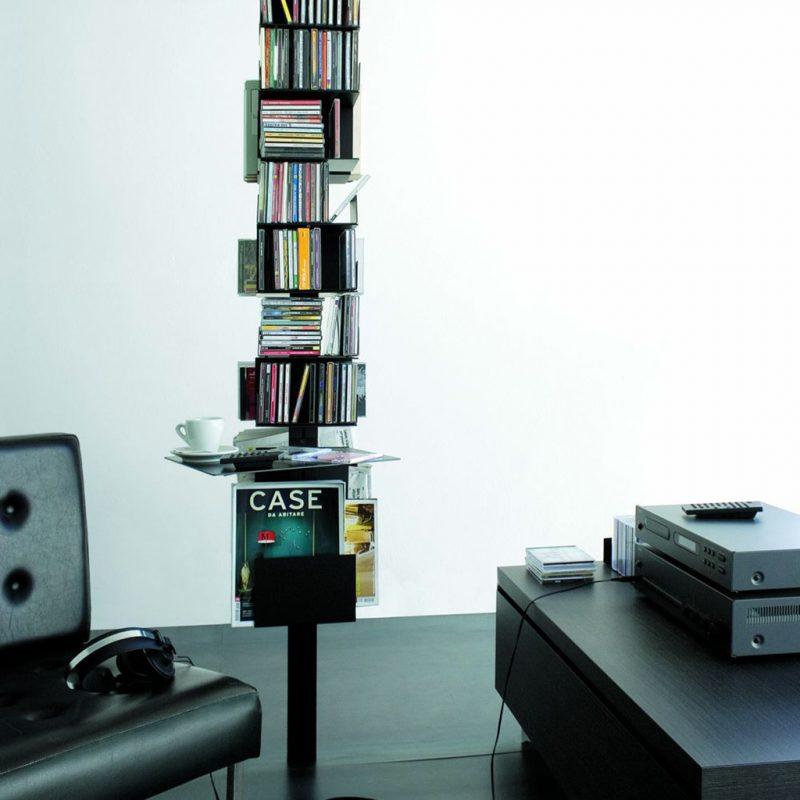 libreria-extendo-estanteria-metálico