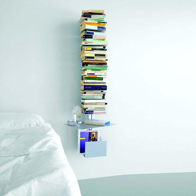 libreria-extendo-mesita-noche