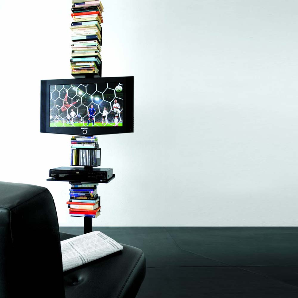 Mueble tv extendo categor as de los productos mbit for Muebles tv barcelona