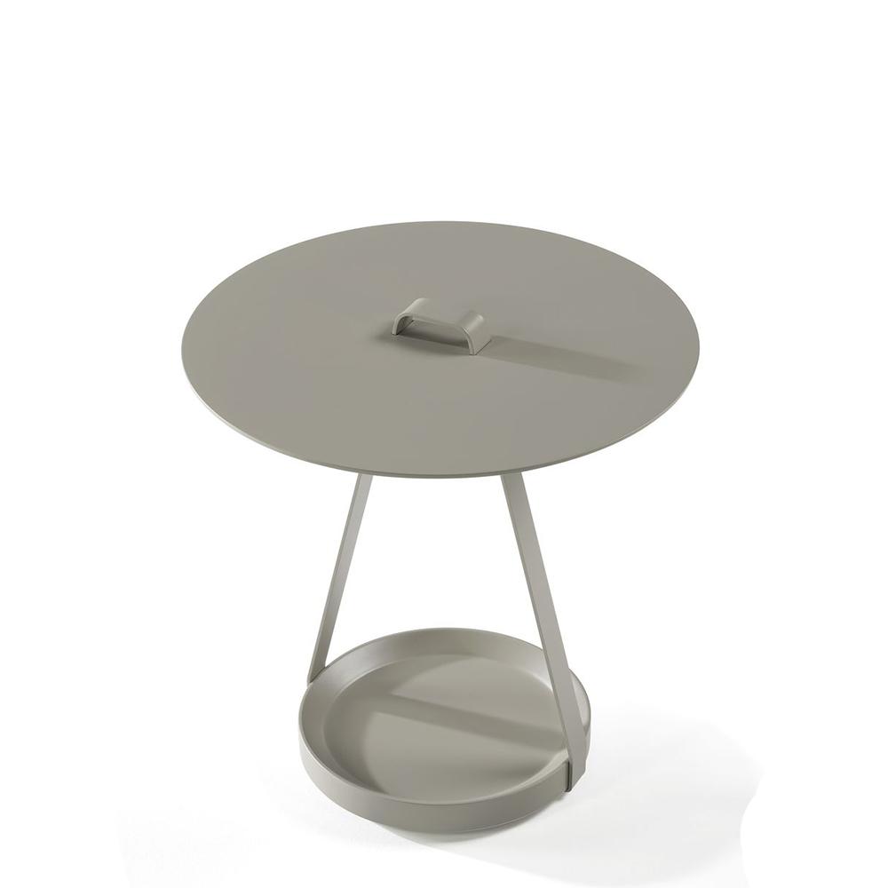 mesa-auxiliar-zoe-kendo-redonda
