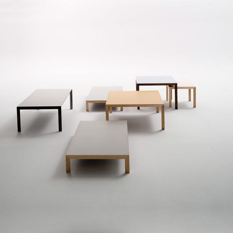 mesa-capas-sancal-centro-auxiliar-porcelanico-baja