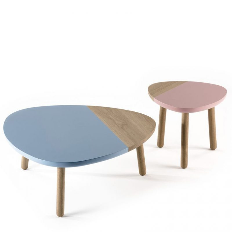 mesa-centro-cami-kendo-redonda-color