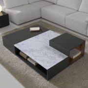 mesa-dab-kendo-centro-revistero-marmol
