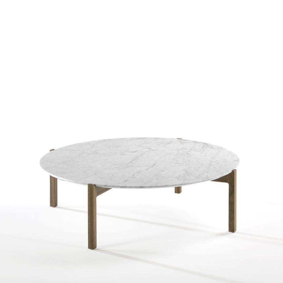 mesa-lotta-kendo-marmol-auxiliar-mesa-centro