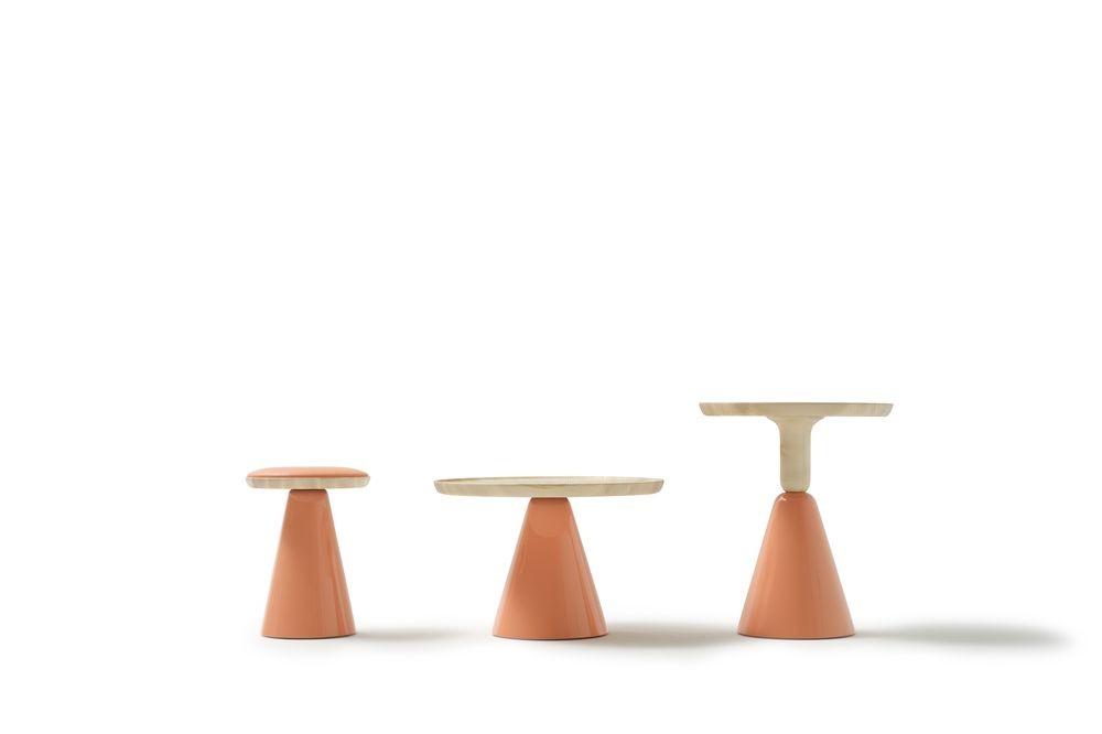 mesa-pion–sancal-auxiliar-redonda-madera-laca
