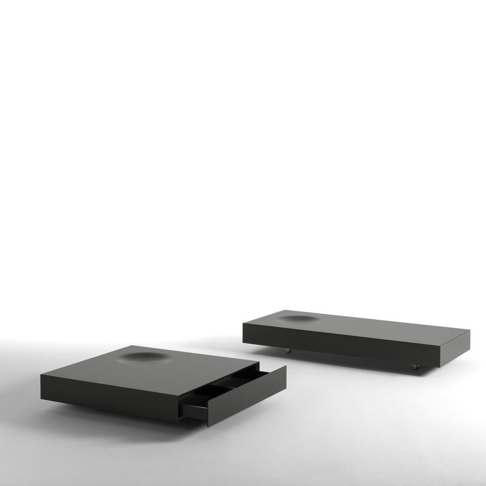 mesa-plat-kendo-centro-cajones-diseño