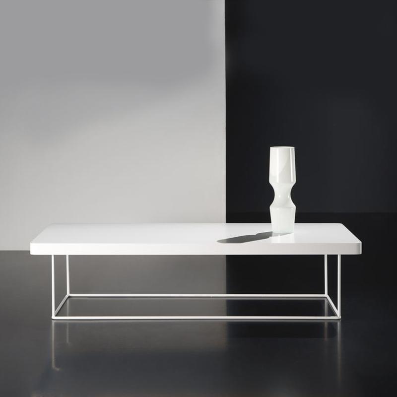 mesa-soro-kendo-centro