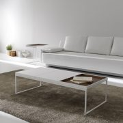 mesa-tray-kendo-centro