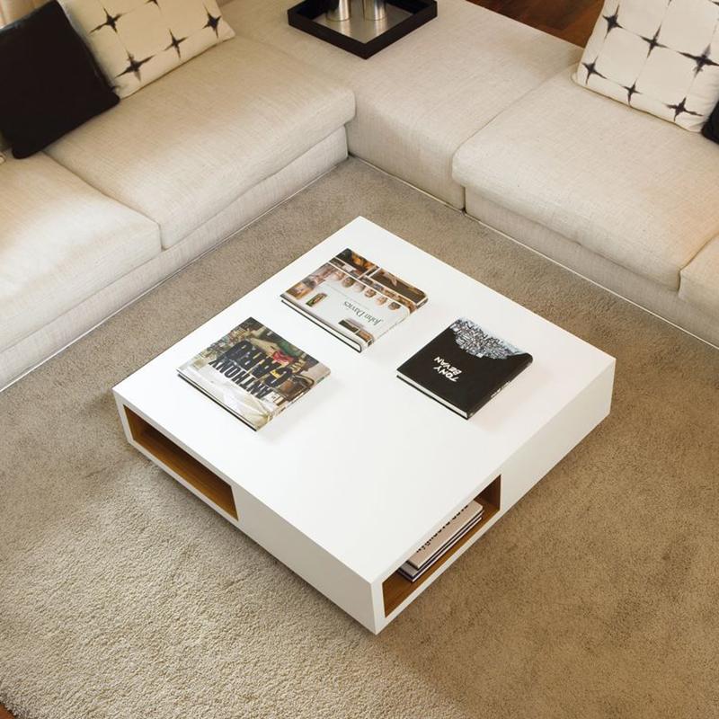 mesa-vera-kendo-centro-cajones-cuadrada