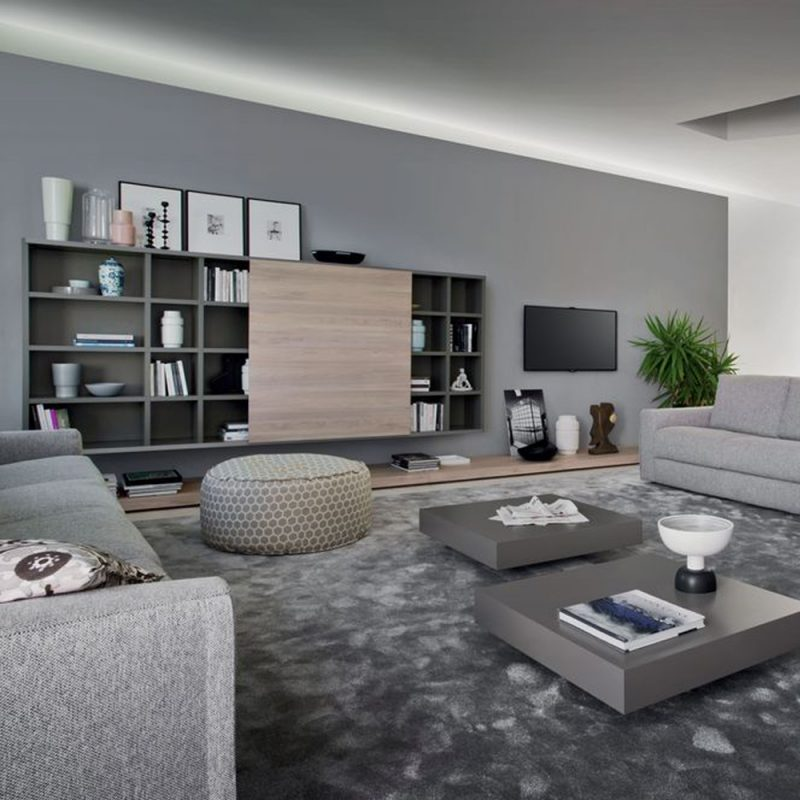 mueble-tv-librería-novamobili-2
