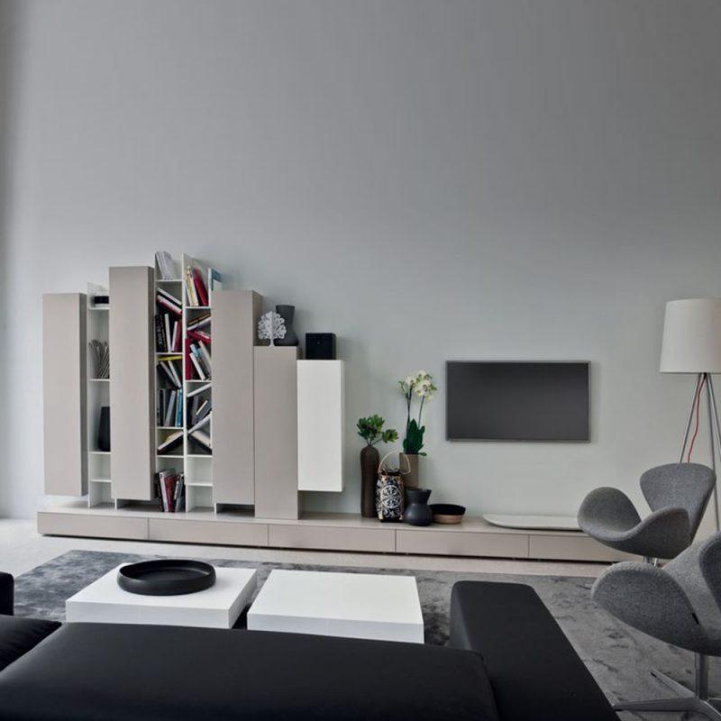 mueble-tv-libreria-novamobili-4