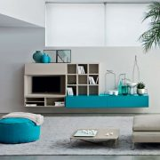 mueble-tv-novamobili-5