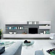 mueble-tv-novamobili-6