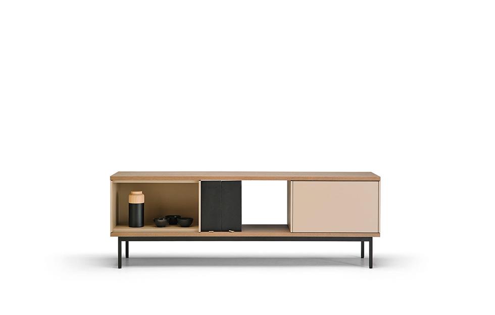 mueble-tv-slats-puntmobles-1