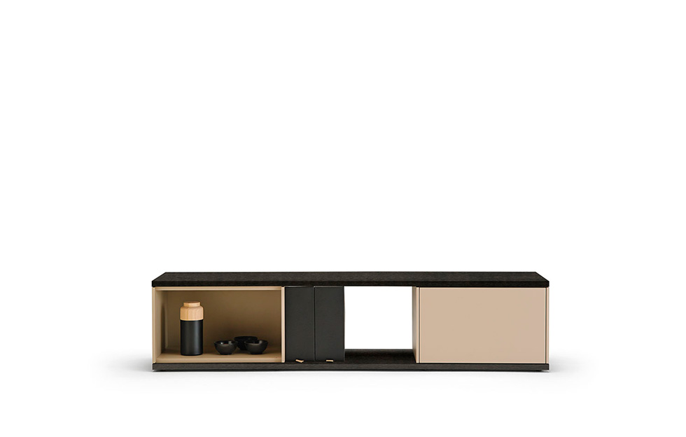 mueble-tv-slats-puntmobles-2