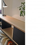mueble-tv-slats-puntmobles-3