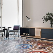 mueble-tv-slats-puntmobles-4