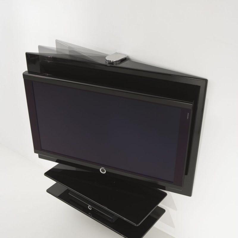 -mueble.tv-giro-kendo