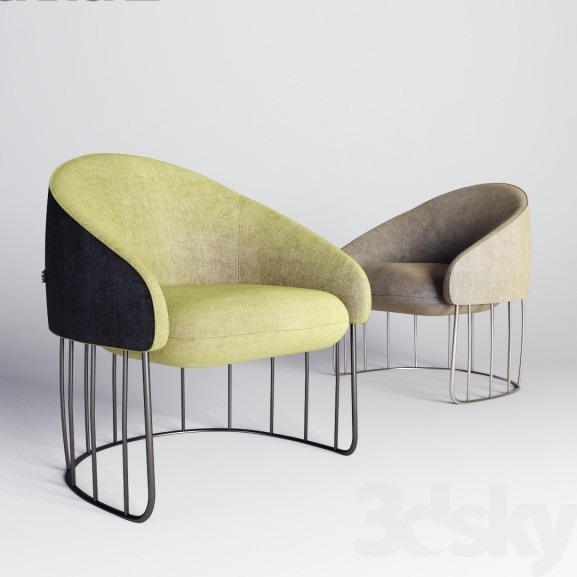 note-design-studio-sancal-tonella-ambit-barcelona-1