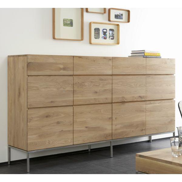 oak-ligna-sideboard-aparador-ligna-ethnicraft–