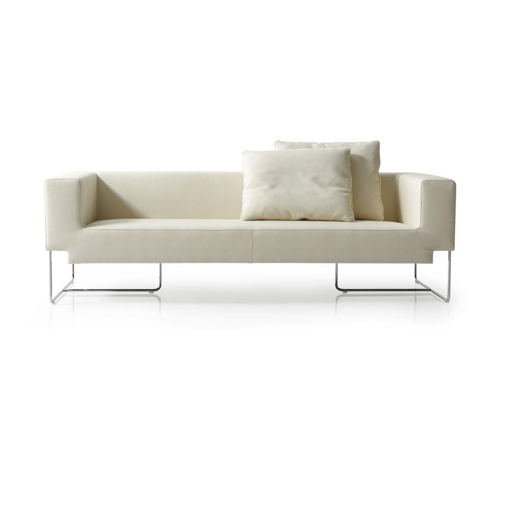 Sofa diseo el centro tecnolgico de la madera y el mueble cetem ha entregado hoy los premios de - Sofas fuenlabrada ...