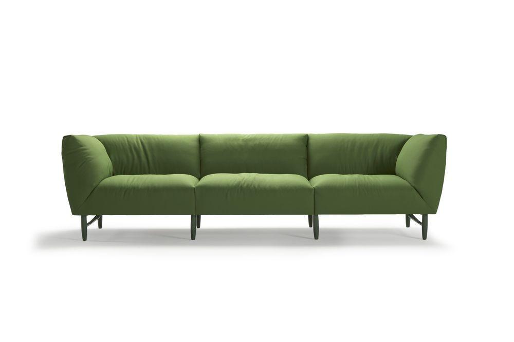 sofa-copla-sancal-nordico