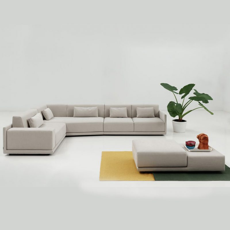 sofa-happen-sancal-desenfundable-diseño