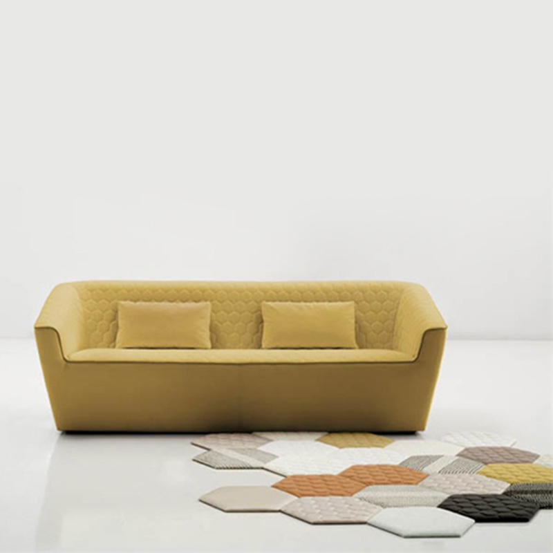 sofa-tea-sancal-ambit-barcelona
