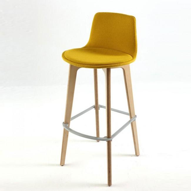 taburete-lottus-wood-tapizado-integral-enea-amarillo