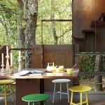 taburete-nudo-sancal-madera-colores