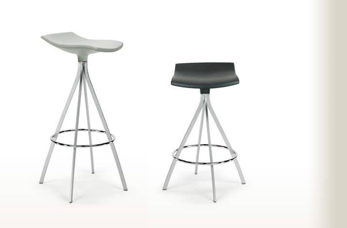 taburete-stool-gimlet-m114-03