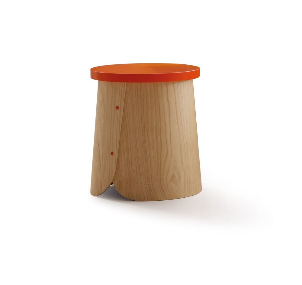taburete-tab-sancal-bajo-madera