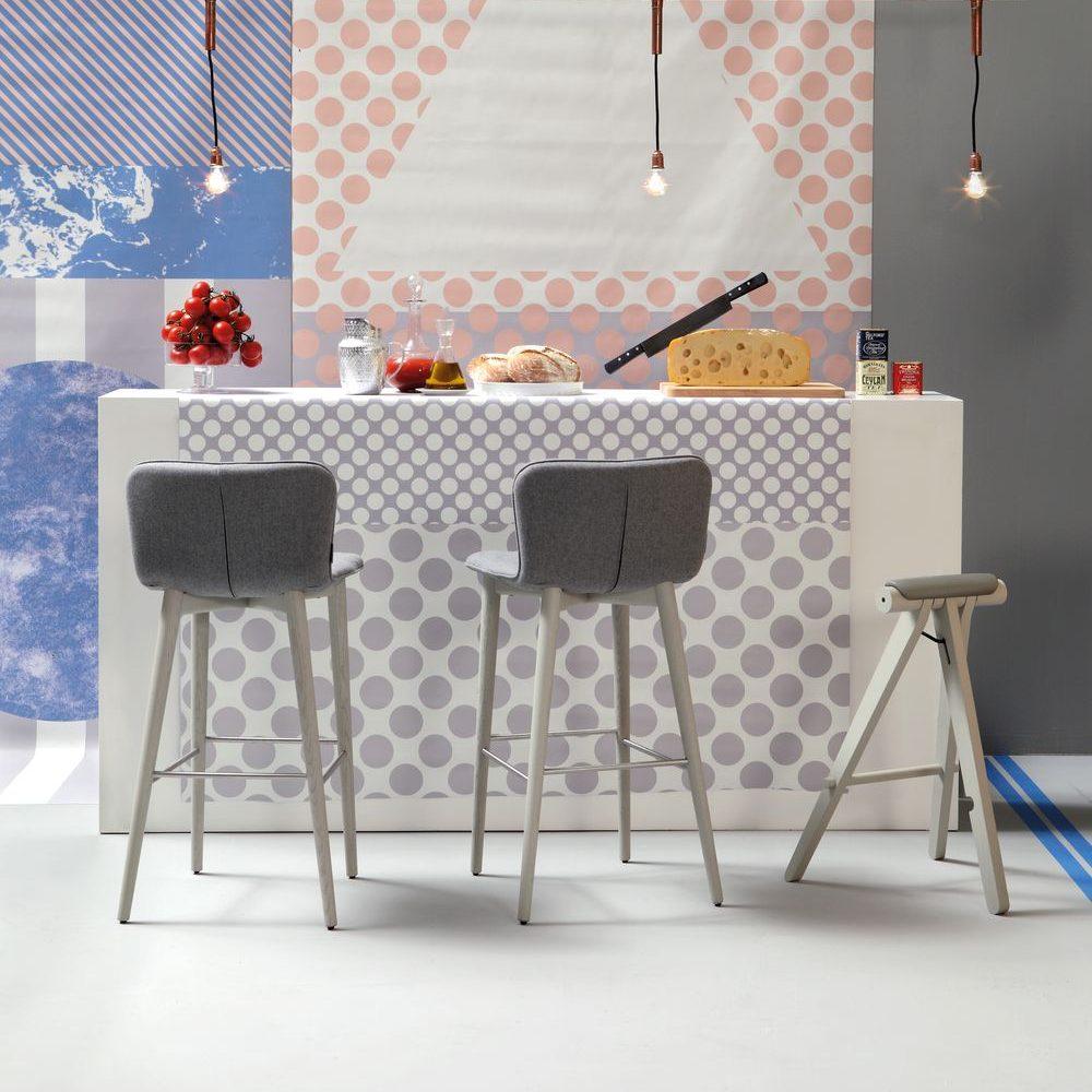 taburete-tea-alto-tapizado