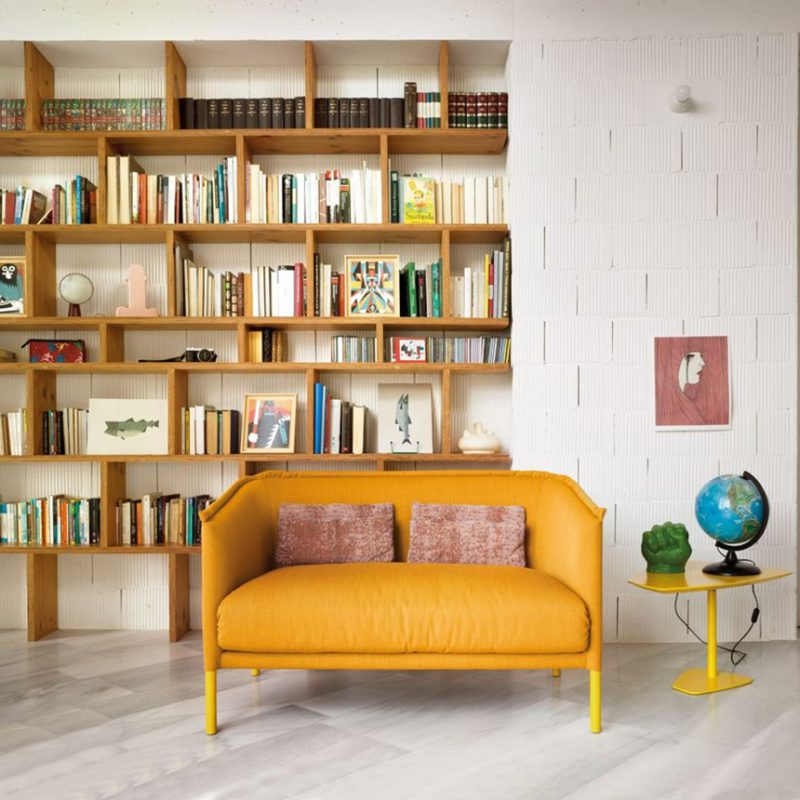 talo-sancal-sofa-ambit-barcelona