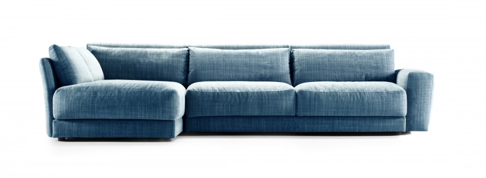 Sof up mbit for Sofas comodos barcelona