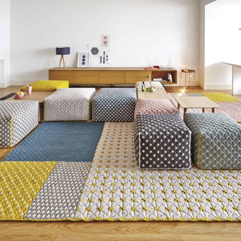 alfombra-Silaï-Gan