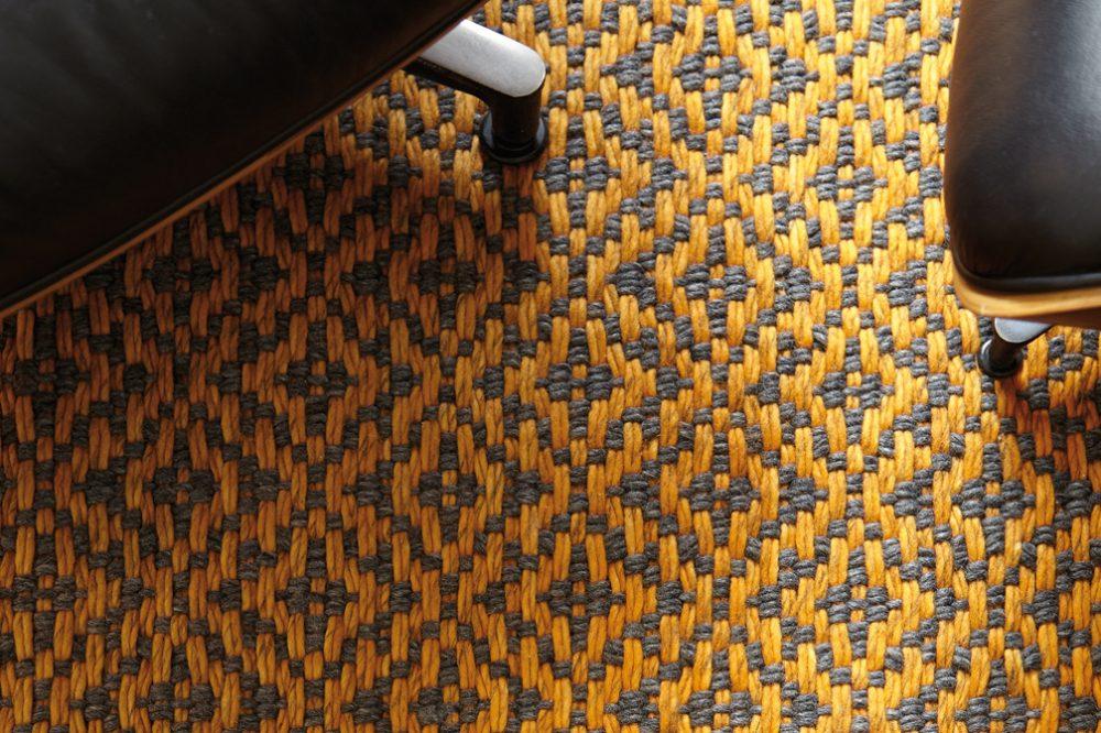 bari-alfombra-gandia-gan-rugs-