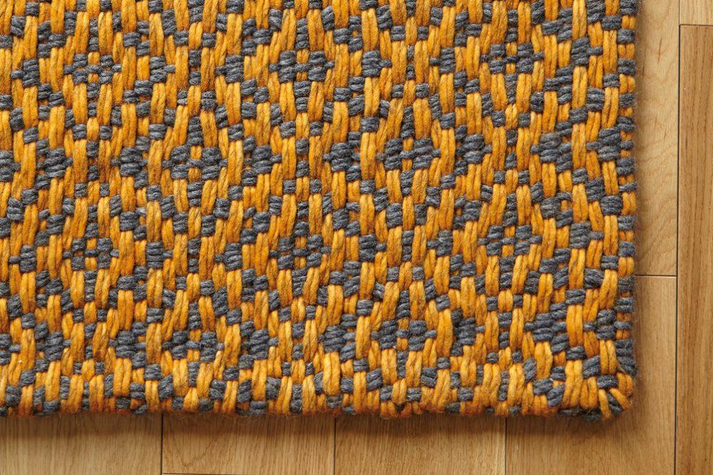 bari-naranja-abari-alfombra-gandia-gan-rugs-mb-detail-2