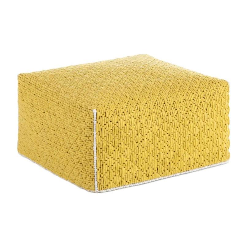 pouf-amarillo-gan-spaces