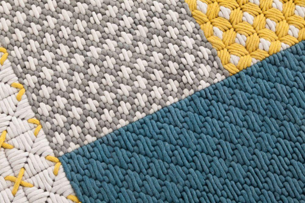 gan-rugs-alfombras-