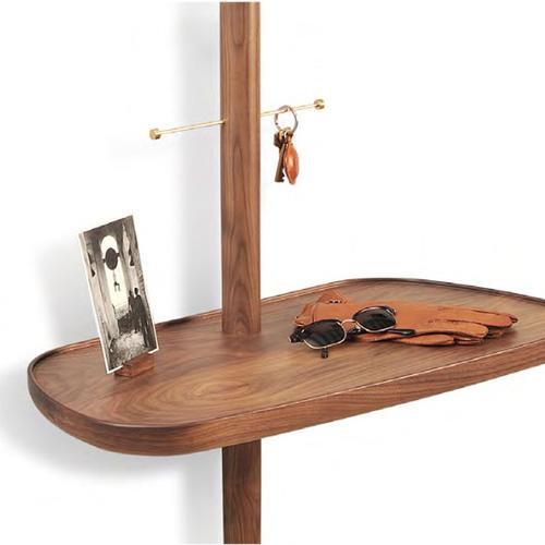 Copy of nomon-recibidor-recibidores-madera-nordicos-mastil-comein-detalle-1