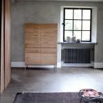 ligna-armario-ethnicraft-madera-roble-oak