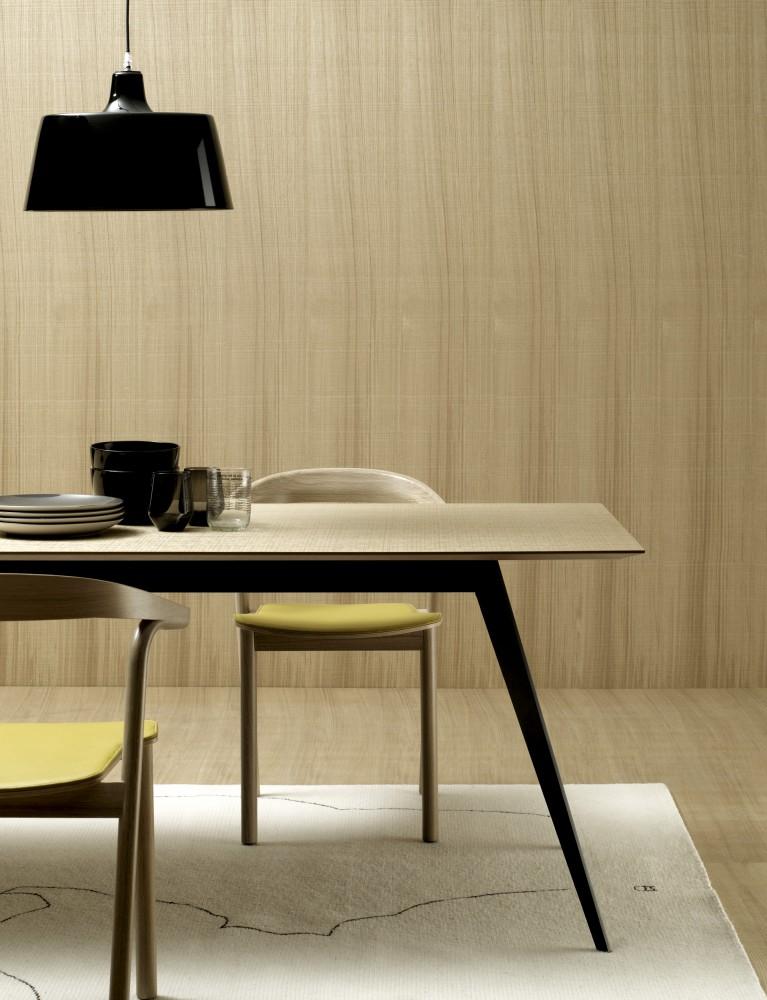 mesa-aise-rectangular-treku-detallepatametalica