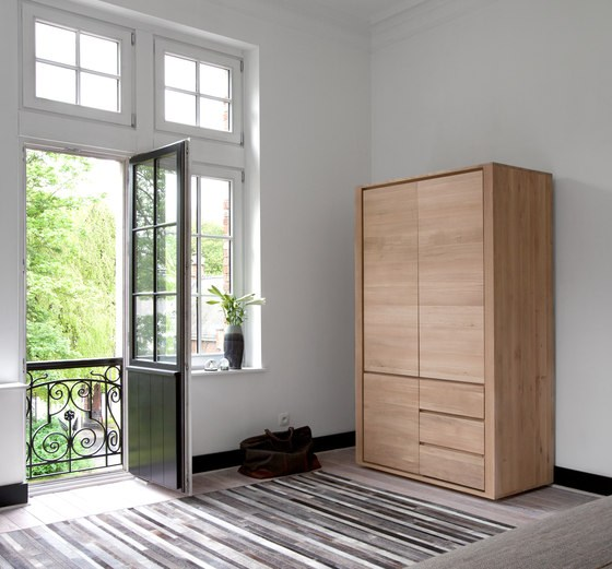 wardrobes-armario-ethnicraft-madera-roble-oak