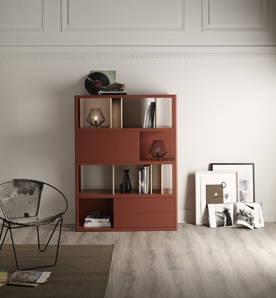 KAI- treku-aparador-madera-laca-salon-color-6