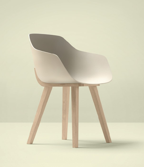 alki-kuskoa-chair-