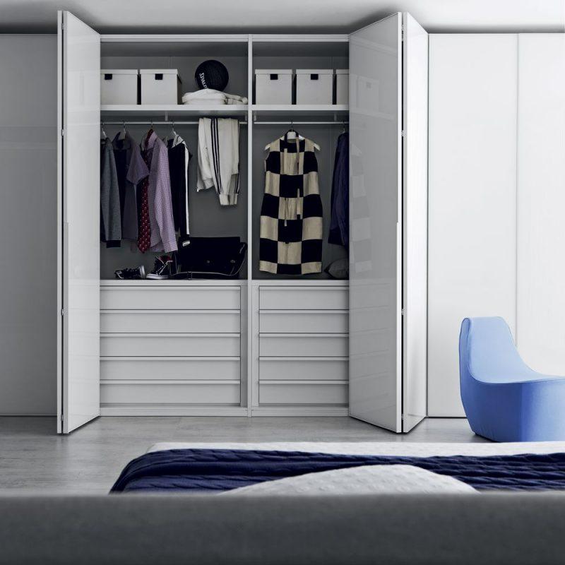 armario-novamobili-puertas-plegables