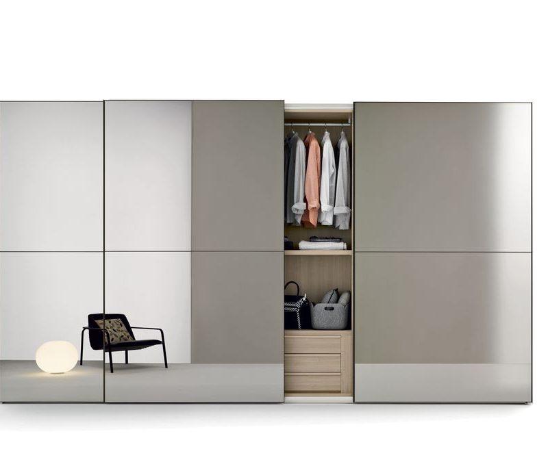 armario-puertas-correderas-novamobili-espejos (2)