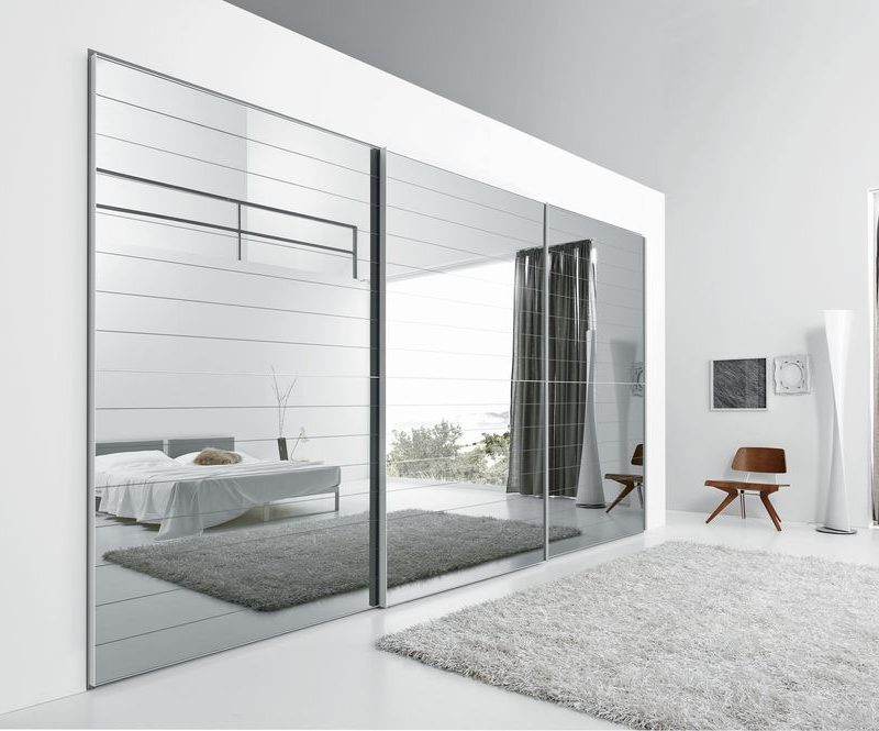 puertas correderas de cristal y aluminio. Black Bedroom Furniture Sets. Home Design Ideas