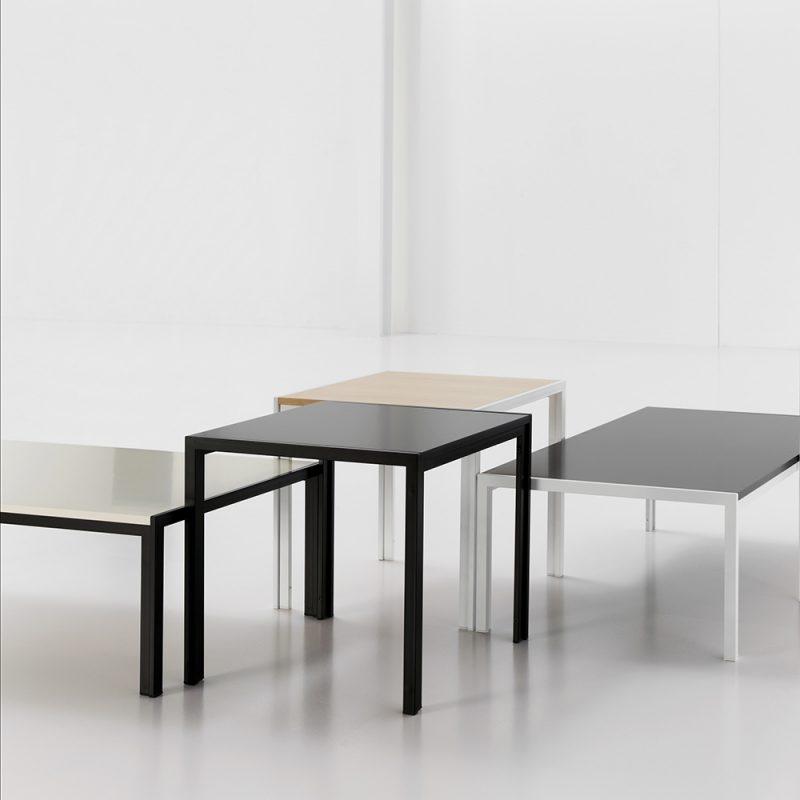 mesa-data-7-sancal-mesa-auxiliar